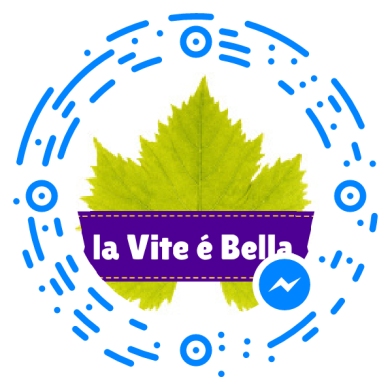 messenger_code_633031970096197-2